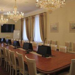 Гостиница Юбилейный Беларусь, Минск - - забронировать гостиницу Юбилейный, цены и фото номеров фото 15