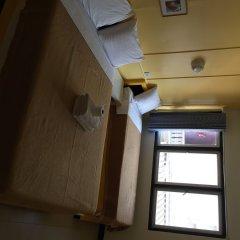 Отель Yes Kaosan спа