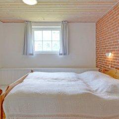 Отель Troldhede комната для гостей фото 3