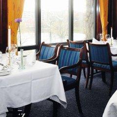 Отель Radisson Blu Atlantic Ставангер помещение для мероприятий фото 2