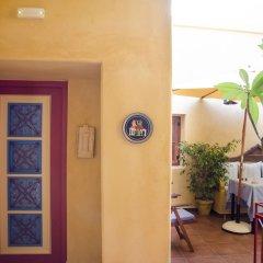 Апартаменты Elafusa Luxury Apartment Родос интерьер отеля фото 2
