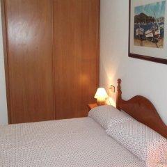 Отель Ona Jardines Paraisol Испания, Салоу - отзывы, цены и фото номеров - забронировать отель Ona Jardines Paraisol онлайн фото 3