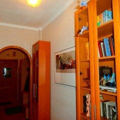 Гостиница Руставели в Москве отзывы, цены и фото номеров - забронировать гостиницу Руставели онлайн Москва фото 9