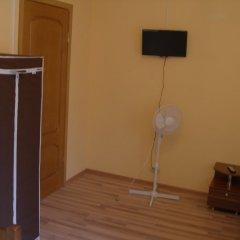 Гостиница Жилое помещение на Пресне в Москве - забронировать гостиницу Жилое помещение на Пресне, цены и фото номеров Москва удобства в номере фото 2