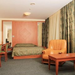 Гостиница Виктория Палас фото 4