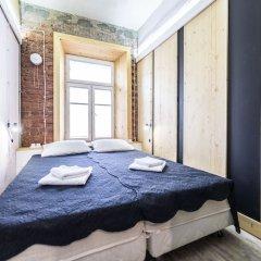 Апартаменты Piter Palace Excellent Apartments Санкт-Петербург сауна