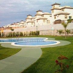 Отель House With 2 Bedrooms in Orihuela, With Pool Access and Terrace Испания, Ориуэла - отзывы, цены и фото номеров - забронировать отель House With 2 Bedrooms in Orihuela, With Pool Access and Terrace онлайн фото 4