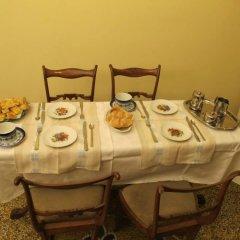 Отель B&B Fiera del Mare Италия, Генуя - отзывы, цены и фото номеров - забронировать отель B&B Fiera del Mare онлайн питание фото 3