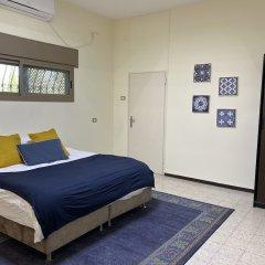 Ahlan Hospitality Израиль, Назарет - отзывы, цены и фото номеров - забронировать отель Ahlan Hospitality онлайн комната для гостей