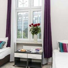 Отель 3City Hostel Польша, Гданьск - 5 отзывов об отеле, цены и фото номеров - забронировать отель 3City Hostel онлайн фото 5