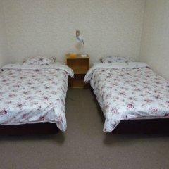 Отель Pension Merry House Япония, Хакуба - отзывы, цены и фото номеров - забронировать отель Pension Merry House онлайн комната для гостей