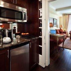 Отель Plaza Athenee США, Нью-Йорк - отзывы, цены и фото номеров - забронировать отель Plaza Athenee онлайн в номере