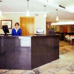 Отель Catalonia Albeniz фото 5