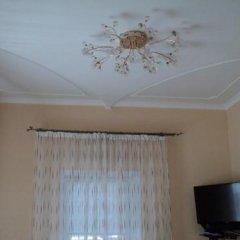 Гостиница Relax Приморск комната для гостей фото 3