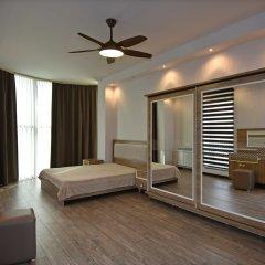 Отель Villa in Nork Армения, Ереван - отзывы, цены и фото номеров - забронировать отель Villa in Nork онлайн сауна