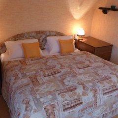 Отель George Pension комната для гостей фото 4