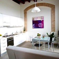 Отель Residence Baco da Seta Италия, Лимена - отзывы, цены и фото номеров - забронировать отель Residence Baco da Seta онлайн в номере