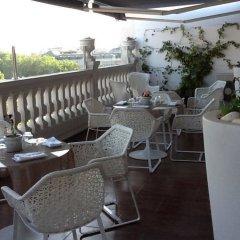 Отель Luxury Suites Испания, Мадрид - 1 отзыв об отеле, цены и фото номеров - забронировать отель Luxury Suites онлайн гостиничный бар
