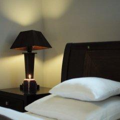 Отель Apartament z widokiem комната для гостей