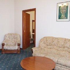 Отель Армения комната для гостей фото 3