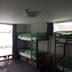 Отель YHA Helmsley - Hostel Великобритания, Йорк - отзывы, цены и фото номеров - забронировать отель YHA Helmsley - Hostel онлайн детские мероприятия фото 2