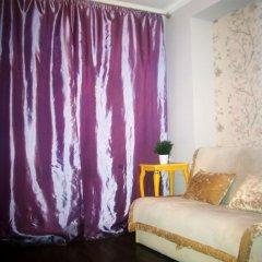 Апартаменты Lakshmi Apartment Novy Arbat 3-bedroom удобства в номере фото 2