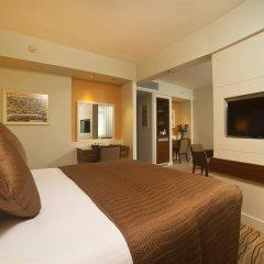 Отель Best Western Citadel комната для гостей фото 5