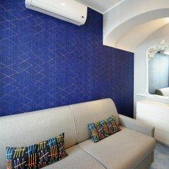 Отель Appartamenti Casamalfi Италия, Амальфи - отзывы, цены и фото номеров - забронировать отель Appartamenti Casamalfi онлайн комната для гостей