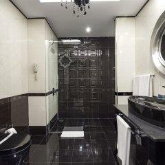 Отель Karmir Resort & Spa в номере