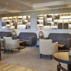 Отель Suite Hotel Eden Mar Португалия, Фуншал - отзывы, цены и фото номеров - забронировать отель Suite Hotel Eden Mar онлайн интерьер отеля фото 3