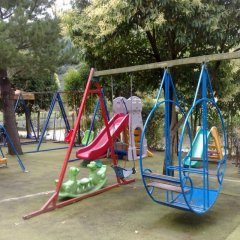 Riza Hotel Restorant Тирана детские мероприятия фото 2