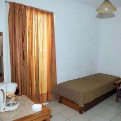 Отель Stavroula Apartments Греция, Кос - отзывы, цены и фото номеров - забронировать отель Stavroula Apartments онлайн