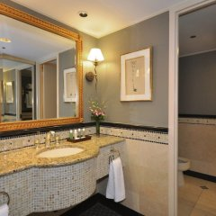 The Whitehall Hotel ванная фото 2