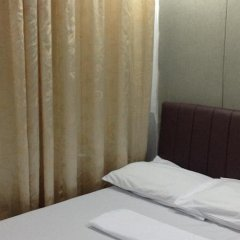 Отель Gaius Pension Inn Филиппины, Манила - отзывы, цены и фото номеров - забронировать отель Gaius Pension Inn онлайн сауна