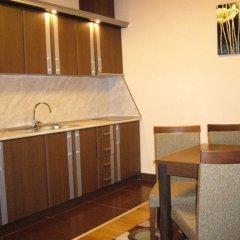 Отель City Hotel Болгария, Стара Загора - отзывы, цены и фото номеров - забронировать отель City Hotel онлайн в номере