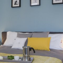 Отель Hintown Brera's Gem Италия, Милан - отзывы, цены и фото номеров - забронировать отель Hintown Brera's Gem онлайн