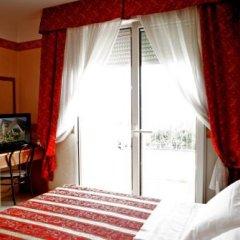 Отель Gallia Palace Римини удобства в номере фото 2