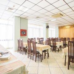 Hotel Aldebaran Римини питание фото 3
