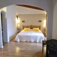 Отель Sa Plana Petit Hotel Испания, Эстелленс - отзывы, цены и фото номеров - забронировать отель Sa Plana Petit Hotel онлайн комната для гостей