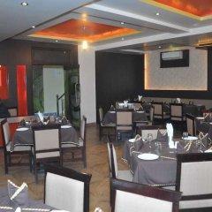 Отель Jypore Saffron Inn & Suites Индия, Джайпур - отзывы, цены и фото номеров - забронировать отель Jypore Saffron Inn & Suites онлайн помещение для мероприятий