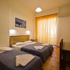 Отель Golden Days комната для гостей фото 4