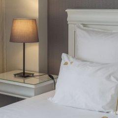 Hotel Apartamentos Gaivota Понта-Делгада детские мероприятия