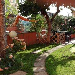 Отель B&b Al Giardino Di Alice Перуджа фото 10
