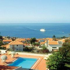 Отель Quinta Mãe dos Homens пляж фото 2