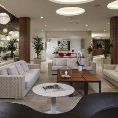Отель Melia South Beach интерьер отеля фото 3
