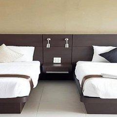 Отель Putter House комната для гостей фото 3