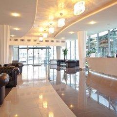 ОК Одесса Отель интерьер отеля фото 2