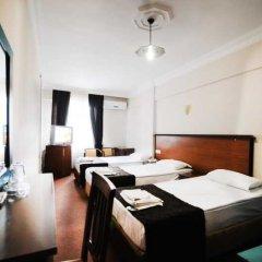 Kayra Hotel Турция, Корлу - отзывы, цены и фото номеров - забронировать отель Kayra Hotel онлайн комната для гостей фото 2