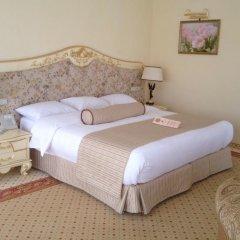 Римар Отель комната для гостей фото 5
