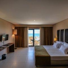 Отель Vila Galé Atlântico Португалия, Албуфейра - отзывы, цены и фото номеров - забронировать отель Vila Galé Atlântico онлайн комната для гостей фото 5